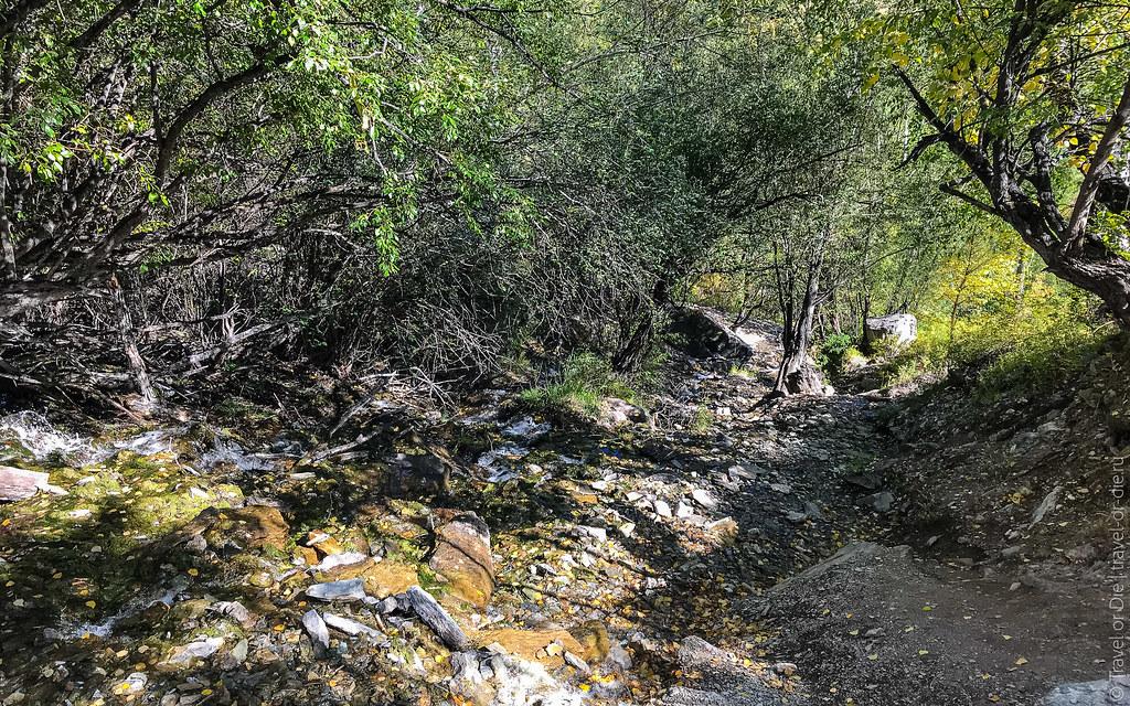 Shirlak-Waterfall-Altai-iphone-9753