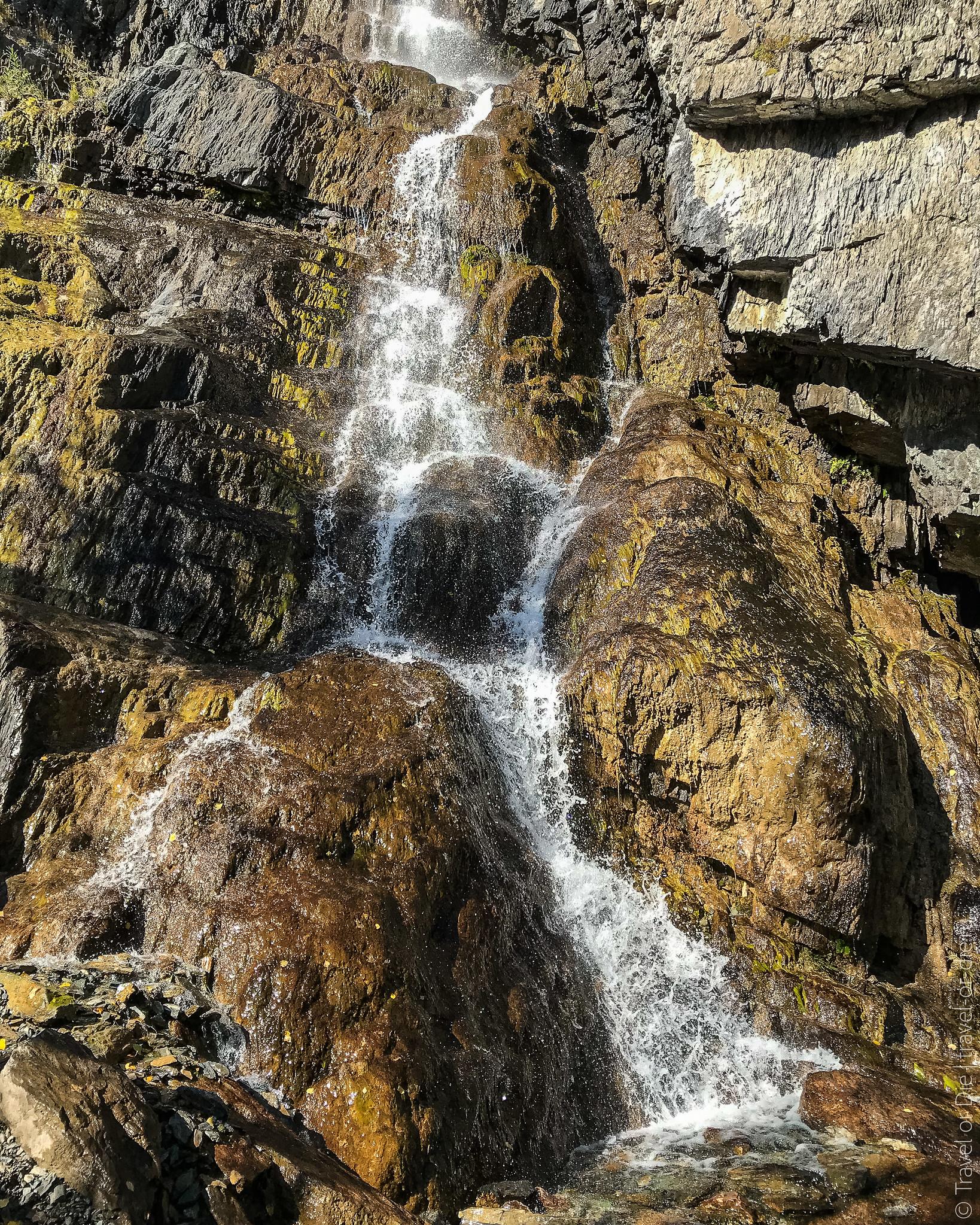 Shirlak-Waterfall-Altai-iphone-9752