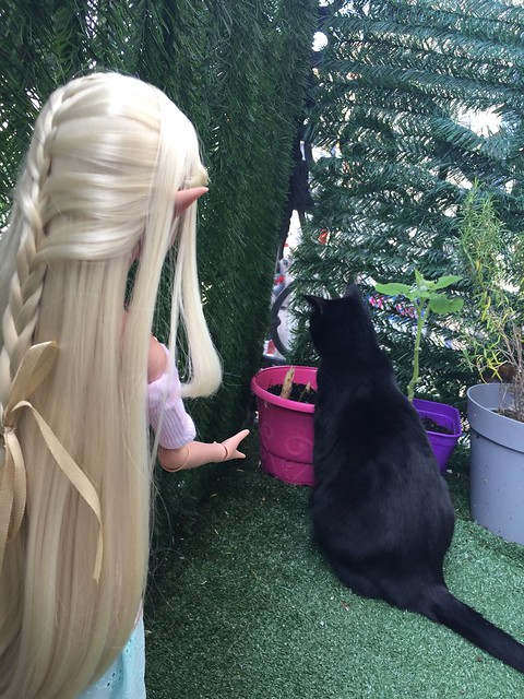 [Sylva] pink girl, white cat p.4 - Page 2 50143223018_58dba0ef41_z