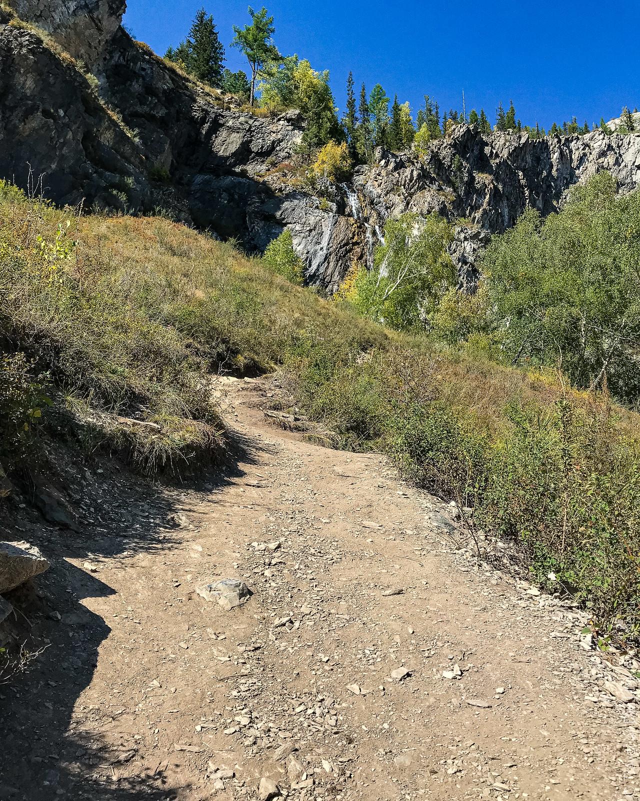 Shirlak-Waterfall-Altai-iphone-9749