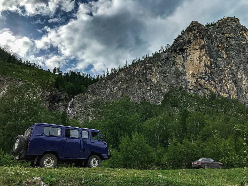 Shirlak-Waterfall-Altai-iphone-2032