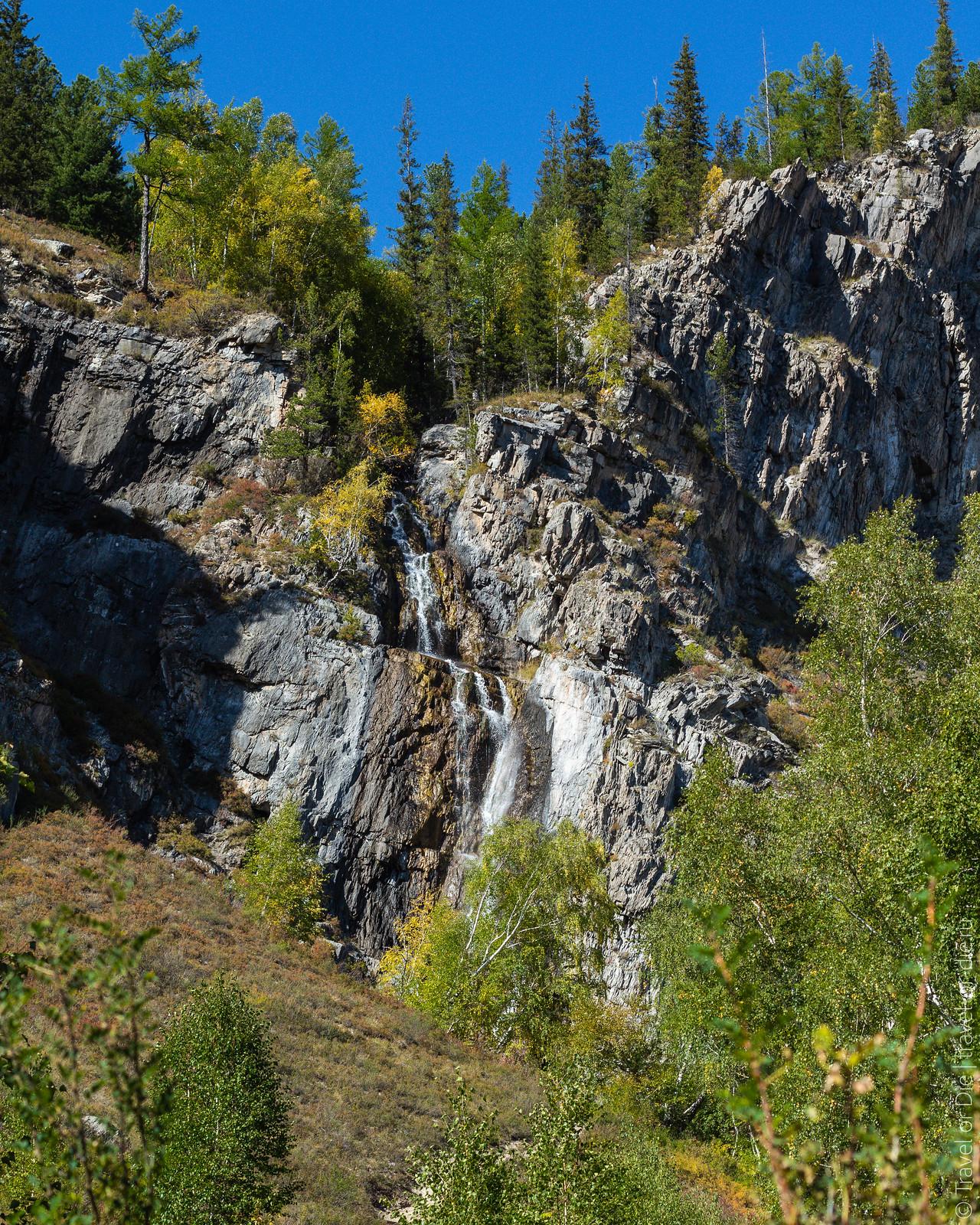 Shirlak-Waterfall-Altai-canon-6796