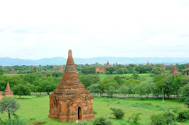 Myanmar_(Birmania)_D700_1543