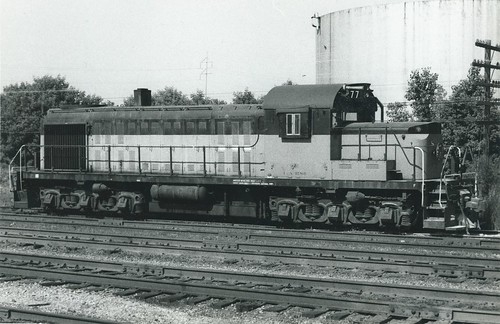 577 in Rondout (#3)