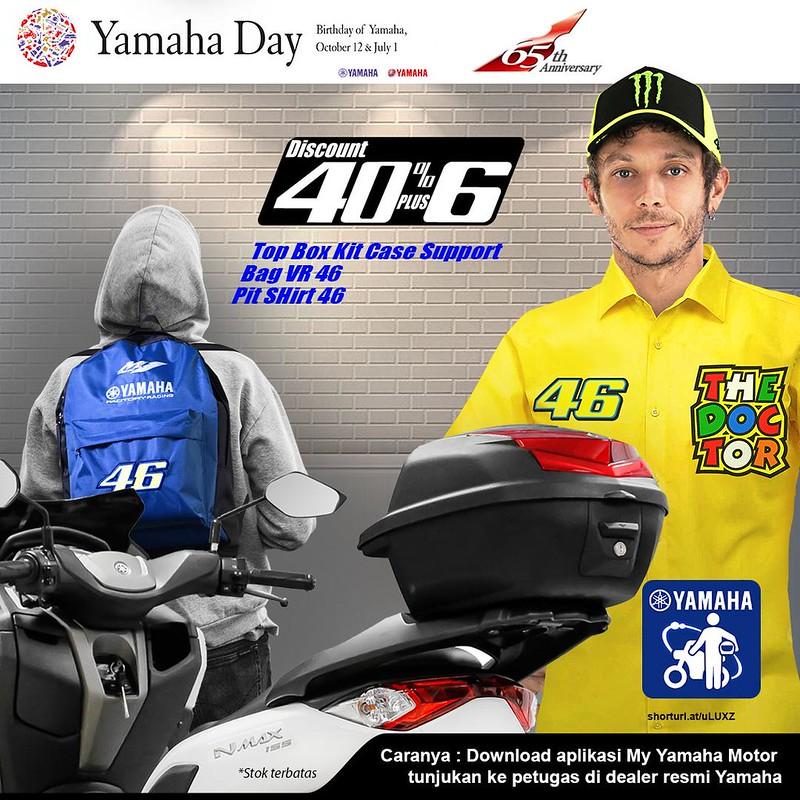 Promo Ulang Tahun Yamaha   2020(1)