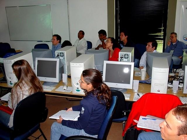 NF-POGO VP Brazil 2006