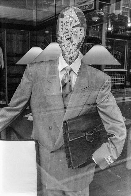 New Bond St, Mayfair, Westminster, 1987 87-5k-35-positive_2400