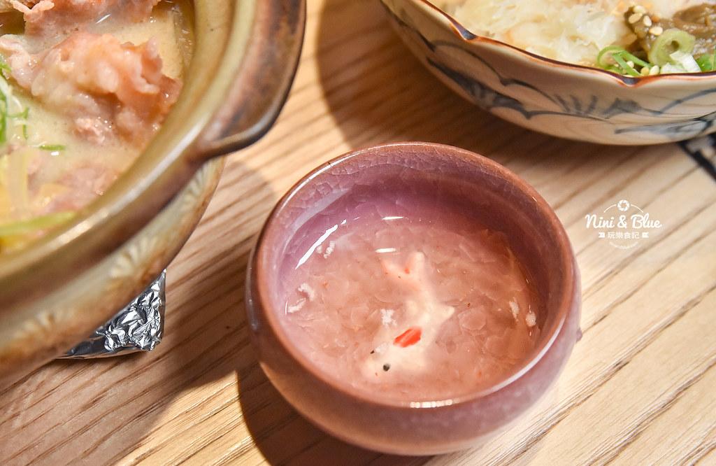 和食望月2020無菜單 台中日本料理 父親節21