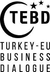 TEBD_logo_Black | by TEBD Project