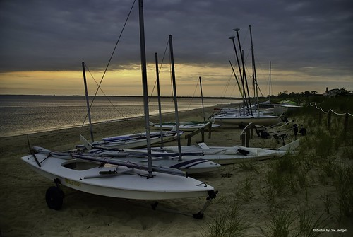 boaterswanted lewesde de delaware lewes lowerslowerdelaware sussexcounty boats boat beach beachocean goodmorning morninglight morning summer summertime watchingthesunrise waves water outdoor bay delawarebay beautifulmorning clouds cloudy dunegrass dunes dune beachgrass sand shore shoreline view visitdelaware onlyindelaware sailboat sailboats
