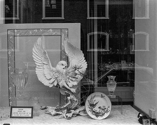 South Audley St, Mayfair, Westminster, 1987 87-5j-01-positive_2400