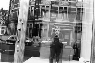 Mount St, Mayfair, Westminster, 1987 87-5j-55-positive_2400