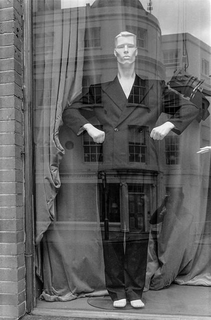Brook St, Mayfair, Westminster, 1987 87-5j-34-positive_2400