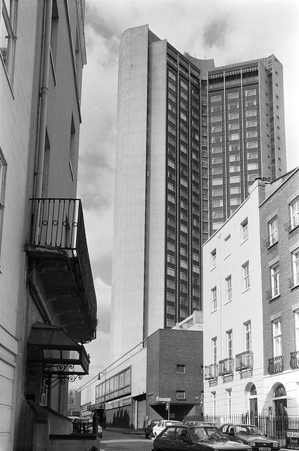 Hertford St, Mayfair, Westminster, 1987 87-5h-35-positive_2400