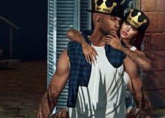 King & Queen @ Manly Weekend Sale