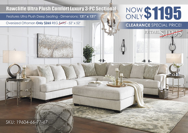 Rawcliffe Ultra Plush 3 PC Sectional_ALT_19604-66-77-67-T681_Update