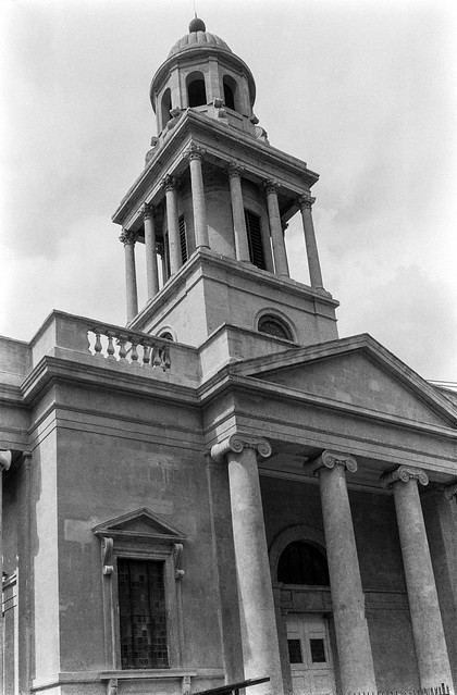 Christ Church, Cosway St, Marylebone, Westminster, 1987 87-5m-36-positive_2400