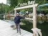 David Stanley at Echo Bay by D-Stanley