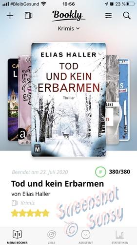 200723 ErikDonner7