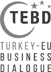 TEBD_logo_Grey | by TEBD Project
