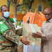 2020_07_23_AMISOM_Donates_Medical_Supplies_to_Hiran_Administration-5