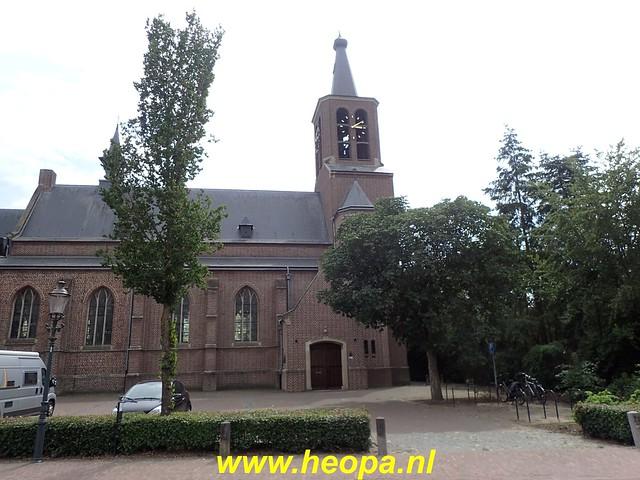 2020-07-22 Vlieringsbeek -  Swolgen 26 Km (120)