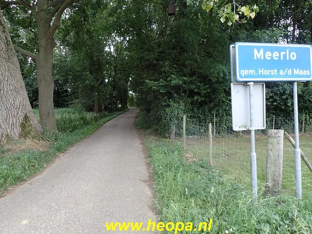 2020-07-22 Vlieringsbeek -  Swolgen 26 Km (94)