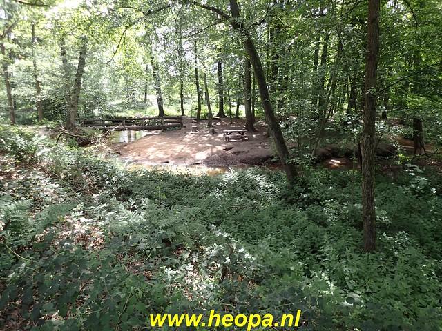 2020-07-22 Vlieringsbeek -  Swolgen 26 Km (54)
