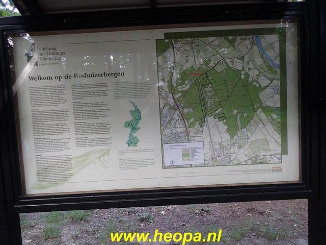 2020-07-22 Vlieringsbeek -  Swolgen 26 Km (33)