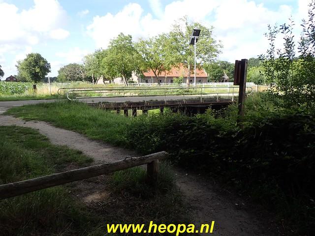 2020-07-22 Vlieringsbeek -  Swolgen 26 Km (10)