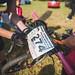 Tour de Ralsko 2020 - Dětské - Vojíř