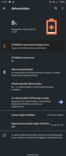 Screenshot_20200716-115145
