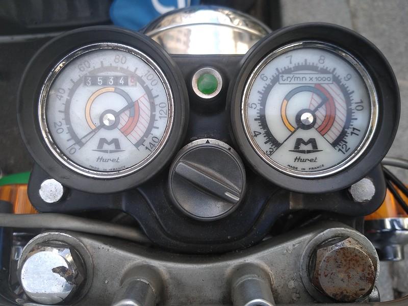 Motobecane Motoconfort 125 LT  50144894568_bdb7268bef_c