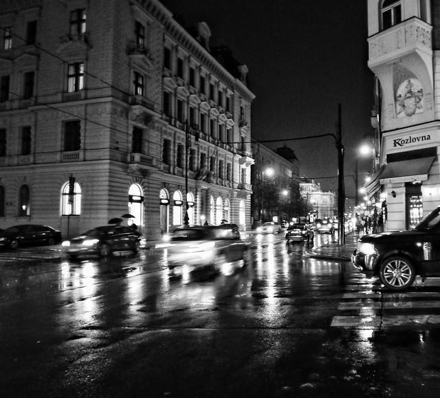 Street..