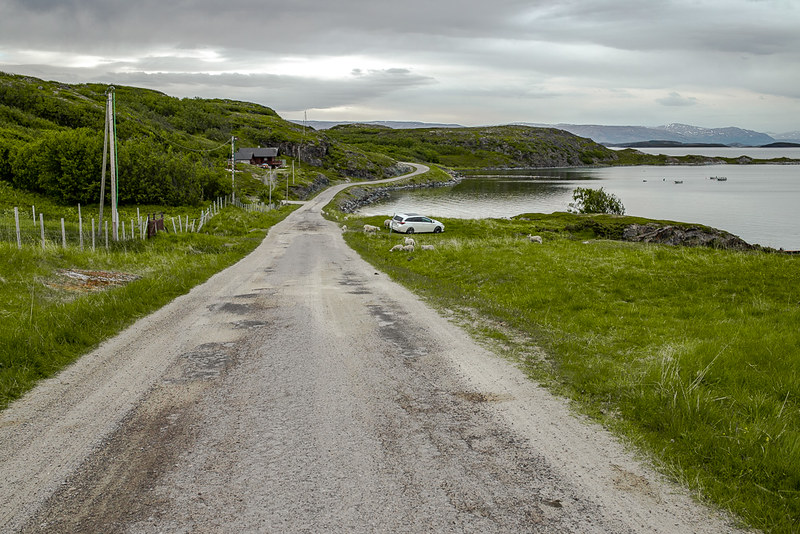 Trollholmsund (1)