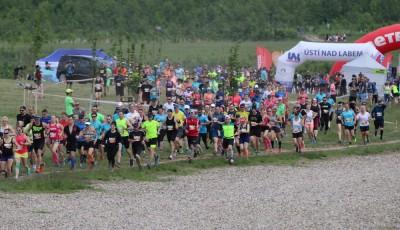 Milada Run ozdobí účast české běžecké špičky