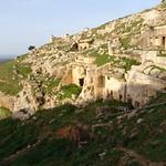North Necropolis, Cyrene