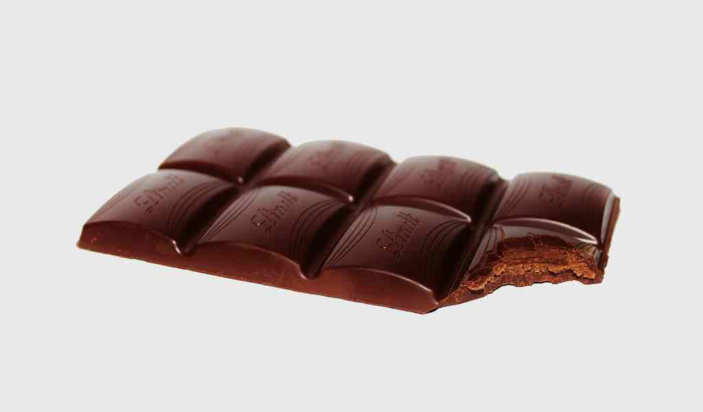 la-consommation-de-chocolat-est-liée-à-un-coeur-plus-sain