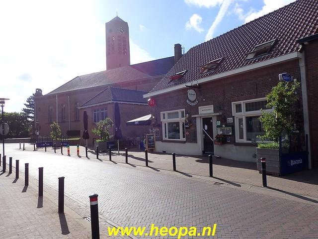 2020-07-22 Vlieringsbeek -  Swolgen 26 Km (3)