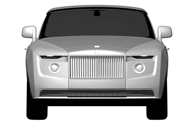Rolls-Royce-Patent-5-e1595472629119