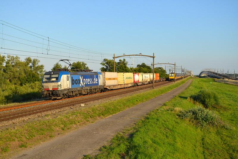 Willemsdorp 23 juni 2020 | BoxXpress 193 836-4.