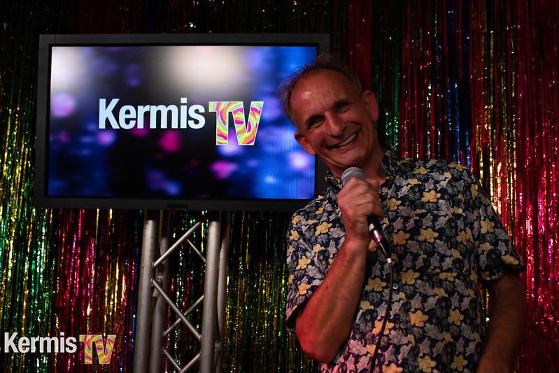 Aflevering 7 | Kermis TV 2020