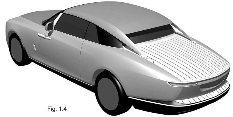 Rolls-Royce-Patent-4c