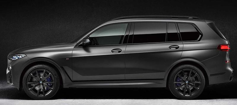 2021-bmw-x7-dark-shadow-edition-profile