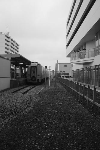 23-07-2020 at Wakkanai Station (4)