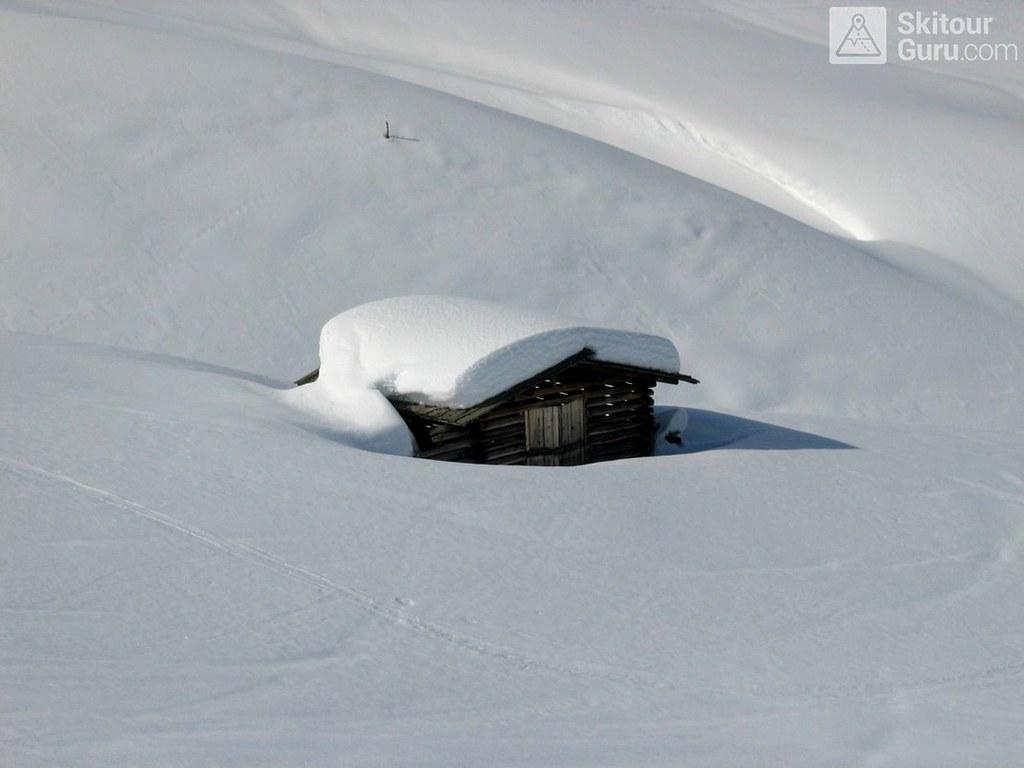 Gletscher Ducan Albula Alpen Switzerland photo 18