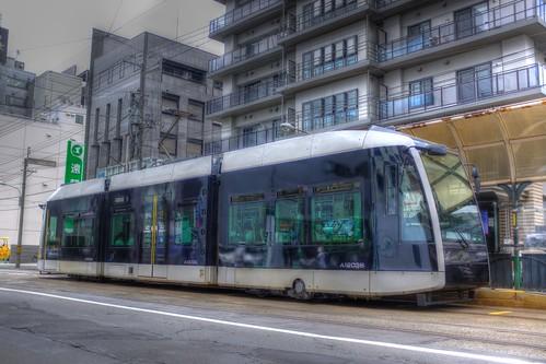 20-07-2020 Sapporo vol01 (11)
