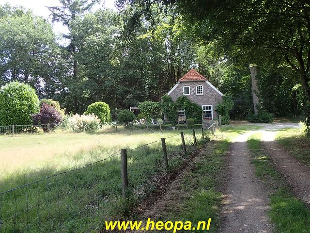 2020-07-22 Vlieringsbeek -  Swolgen 26 Km (60)