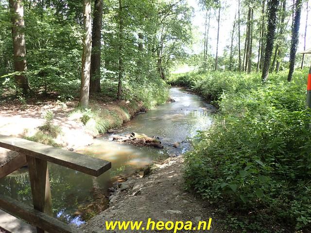 2020-07-22 Vlieringsbeek -  Swolgen 26 Km (59)