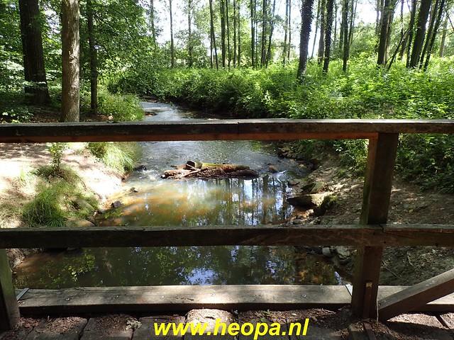 2020-07-22 Vlieringsbeek -  Swolgen 26 Km (58)